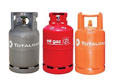 Hành trình Total Gas 25 năm tại Việt Nam