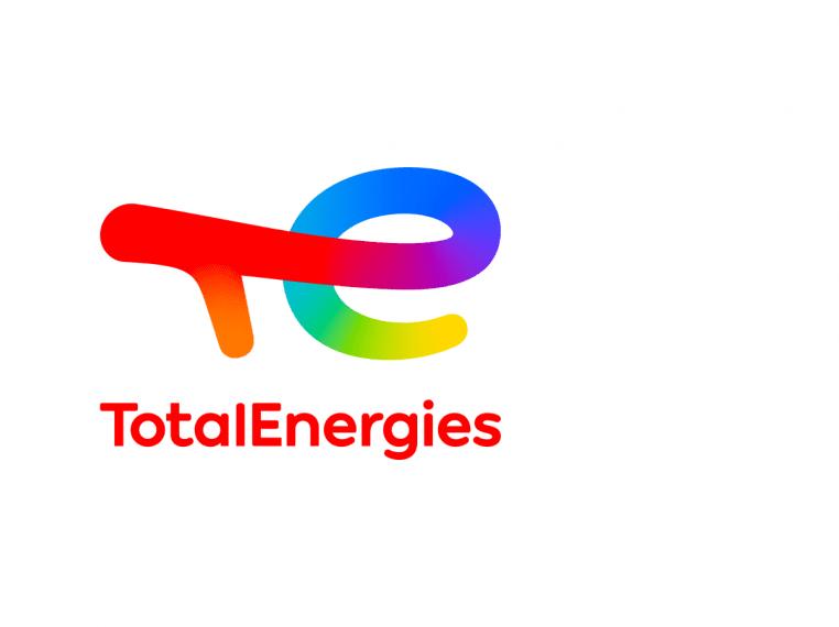 Khám phá thêm về TotalEnergies trên trang chuyên dụng của chúng tôi.